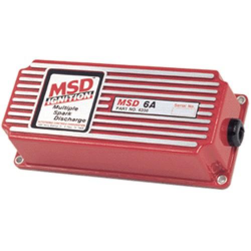 msd ignition wiring diagram msd image wiring msd 6200 more information on msd ignition 6200 wiring diagram